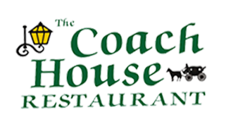 Local Coach House Restaurant Quincy Illinois